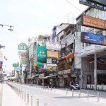 _Khaosan Road 2