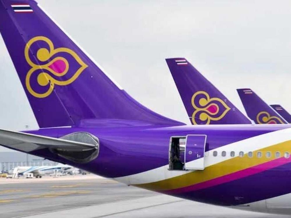การบินไทย1