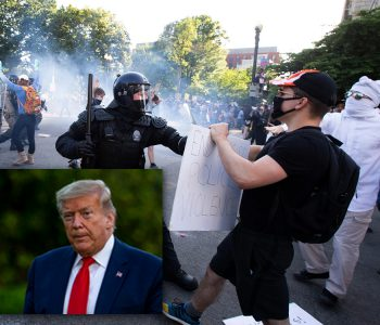 newsprotest1