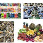 อุตฯการเกษตรไทย เติบใหญ่แค่ไหนในตลาดจีน?!