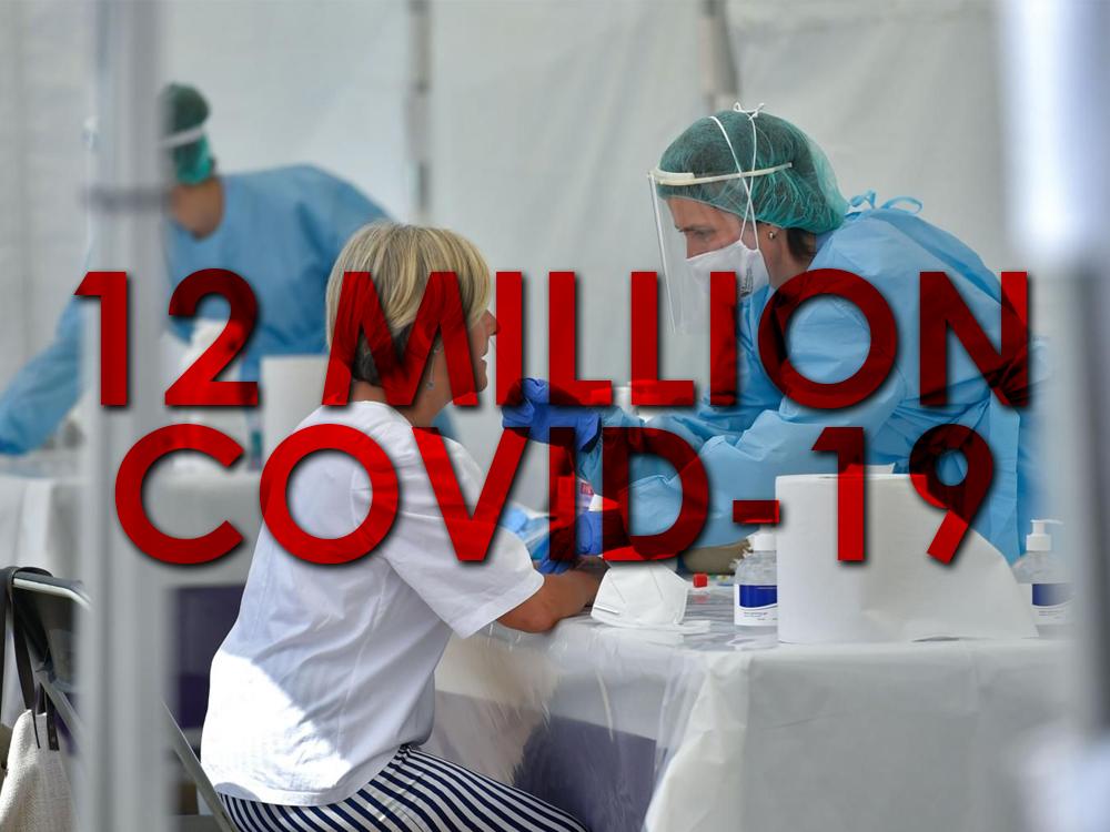 newscovid1912million