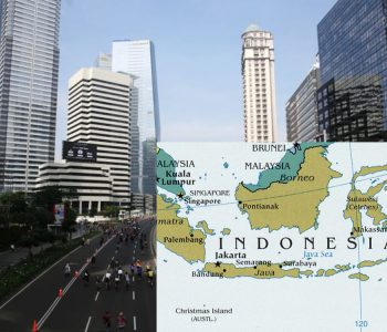 newsindonesiagni