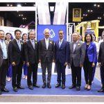 BBLร่วมงาน 'มหกรรมการเงินโคราช ครั้งที่ 14'
