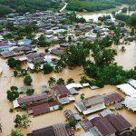 รวมพลังวิศวกรอาสา…ลงพื้นที่น้ำท่วมเชียงรายและน่าน