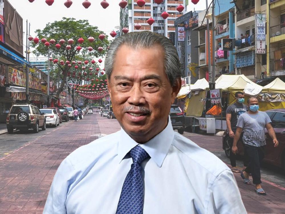 malaysiaaa