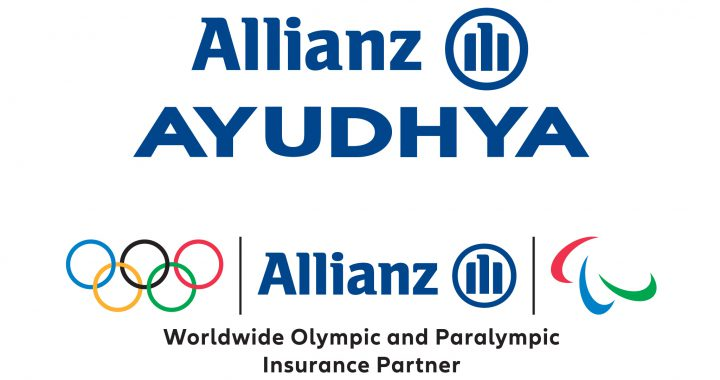 AZAY_Partnership Annoucnement_