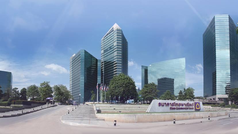 SCB-Park-Plaza