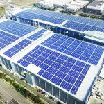 Solar Rooftop1
