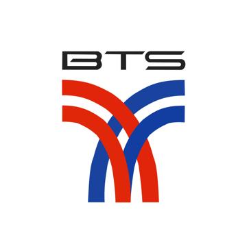 bts-logo-main