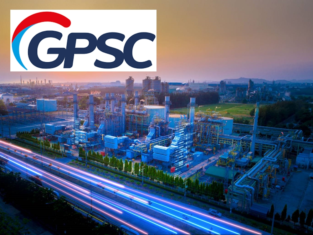 GPSC1