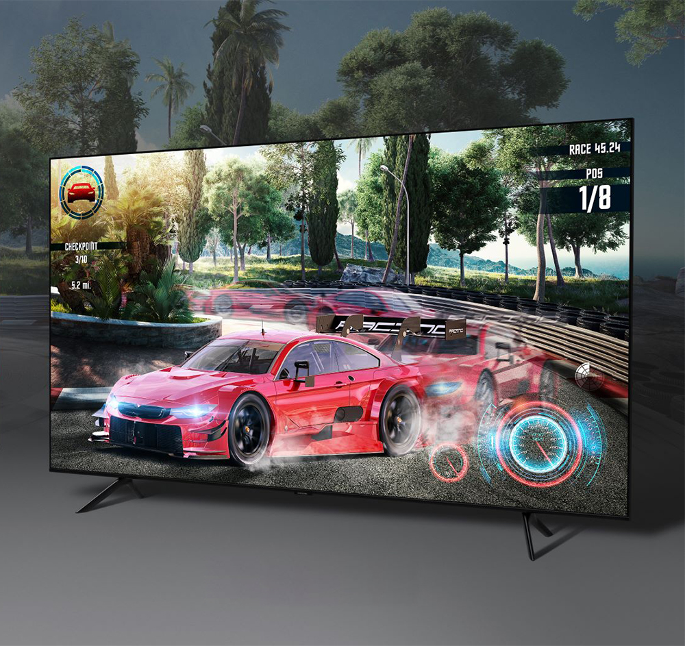 Gaming-on-2021-QLED_02