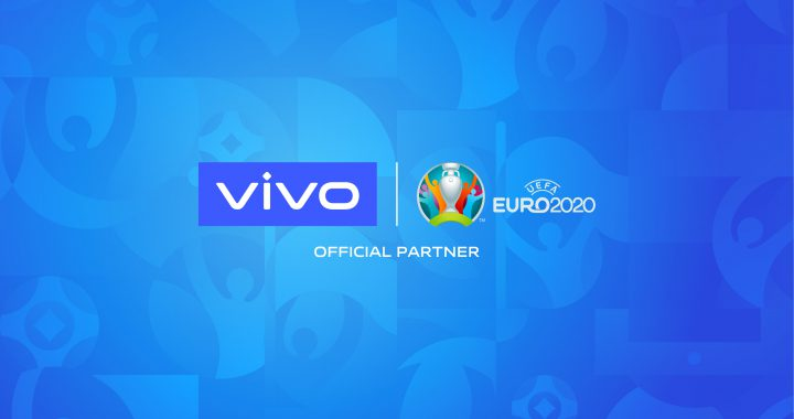 Vivo and UEFA (1)