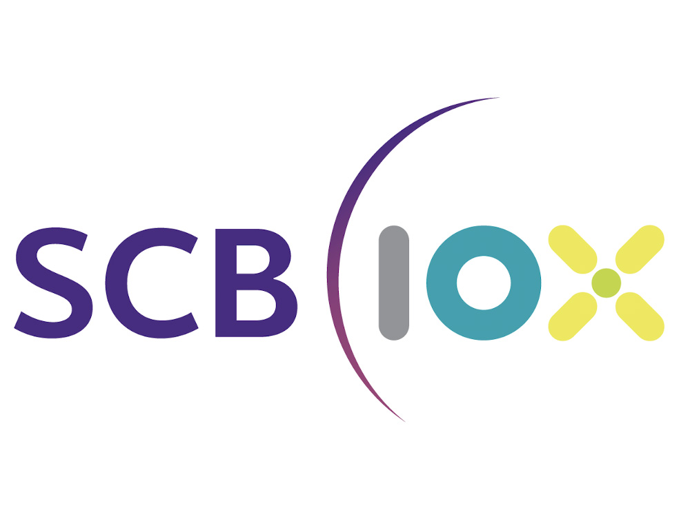 scb10X