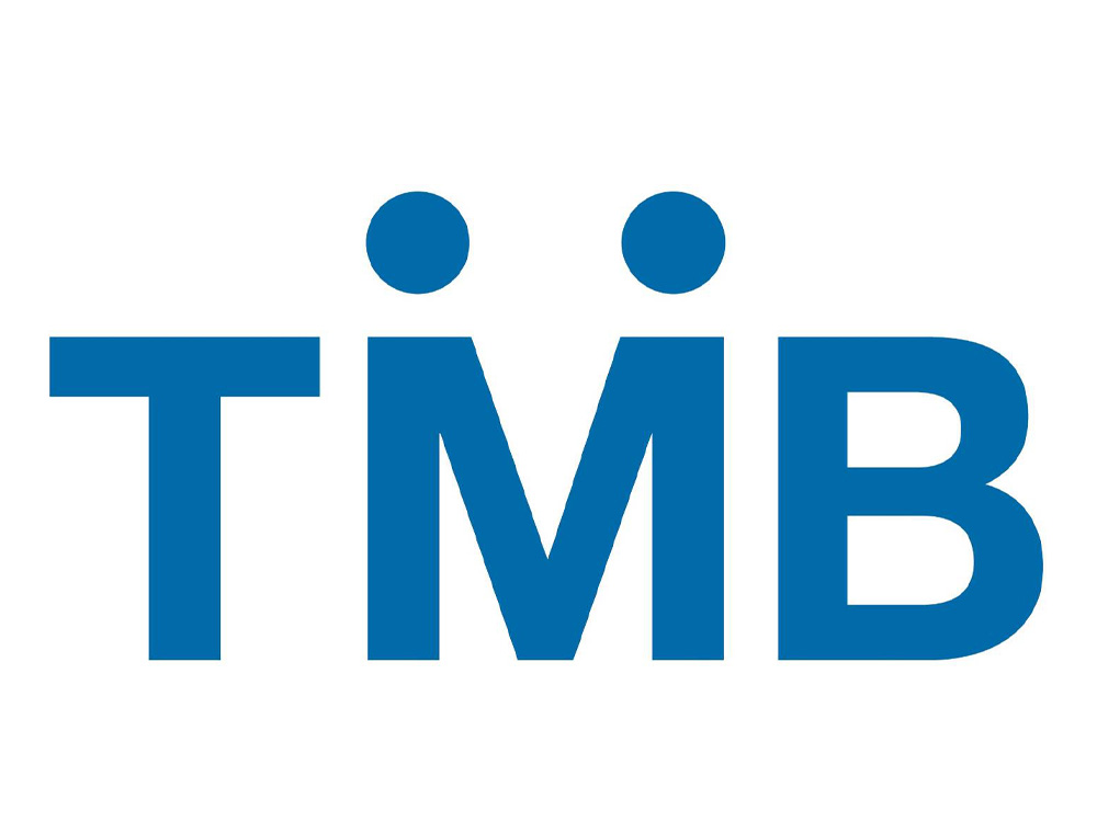 TMB เปลี่ยนชื่อ