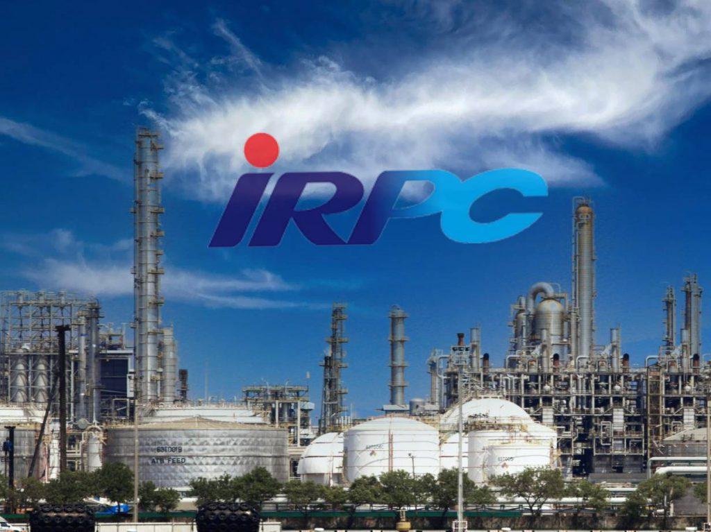 IRPC 1