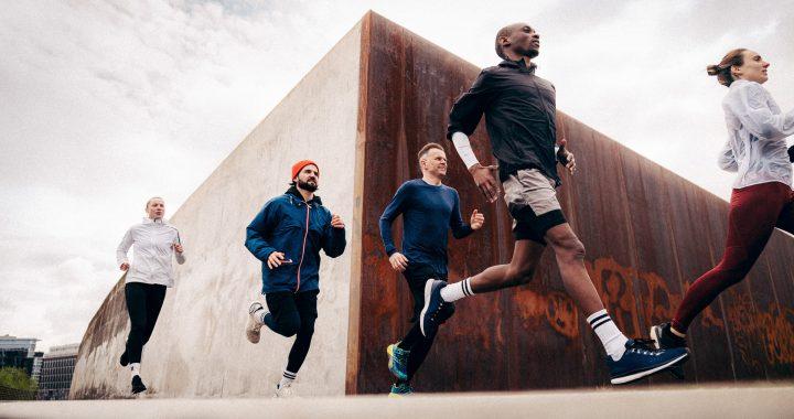 Allianz World Run 2021  19.03.2021  Abdruck+jede Verwendung ohne Zustimmung von Philipp Reinhard ist untersagt.