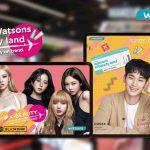 1_K-Beauty Brands