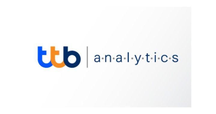 ttb analysis